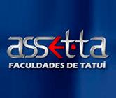 ASSETA - Faculdades de Tatuí