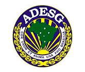 ADESG - Associação dos Diplomados da Escola Superior de Guerra