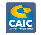 CAIC - Centro de Aprendizagem e Integração de Cursos