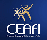 CEAFI - CEAFI - Formação Completa em Saúde