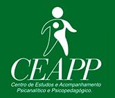 Centro de Estudos e Acompanhamento Psicanalítico e Psicopedagógico