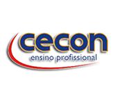 CECON Ensino Profissional