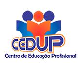 CEDUP - Centro de Educação Profissional