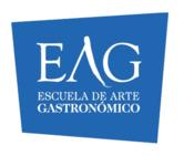Escuela de Arte Gastronómico