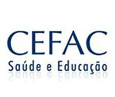 CEFAC - Saúde e Educação