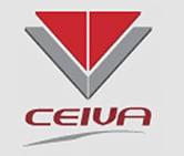 CEIVA - Centro de Educação Integrada do Vale do São Francisco
