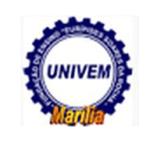 Centro Universitário Eurípides de Marília