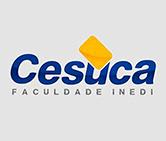 CESUCA - Faculdade Inedi