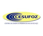 Centro de Ensino Superior de Foz do Iguaçu