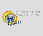 Centro de Teologia Aplicada Integrada