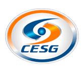 CESG - Centro de Ensino Superior de São Gotardo