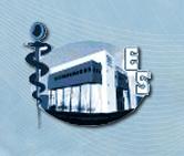 EDUSALUD - Instituto Superior Edusalud