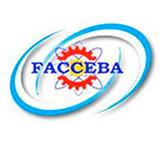 Facceba - Faculdade Católica de Ciências Econômicas da Bahia