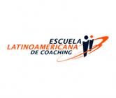 Escuela Latinoamericana de Coaching
