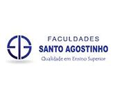 FACSA - Faculdade Santo Agostinho