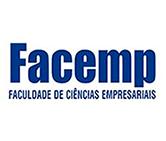 Faculdade de Ciências Empresariais