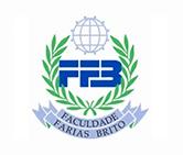 FFB - Faculdade Farias Brito