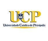 UCP - Universidade Católica de Petrópolis