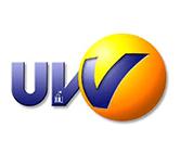 UVV - Centro Universitário Vila Velha