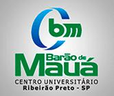 CBM - Centro Universitário Barão de Mauá