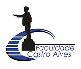 FCA - Faculdade Castro Alves