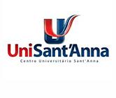 UniSant'anna