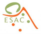 ESAC - Escuela Superior de Arte Culinario