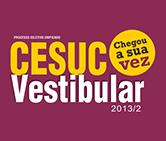 CESUC - CESUC