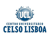 Centro Universitário Celso Lisboa