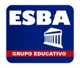 ESBA  - Grupo Educativo