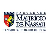 UNINASSAU - Faculdade Maurício de Nassau