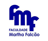 Faculdade Martha Falcao