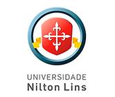Centro Universitário Unilton Lins