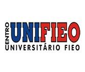 Centro Universitário FIEO