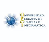 UPCI | UniversidadPeruanadeCienciaseInformática