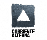 Escuela de Artes Visuales Corriente Alterna