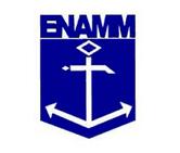 ENAMM - Escuela Nacional de Marina Mercante - Almirante Miguel Grau