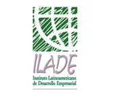 ILADE - Instituto Latinoamericano de Desarrollo Empresarial
