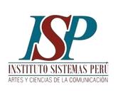 ISP - INSTITUTO SISTEMAS PERU