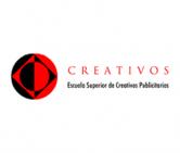 Escuela Superior de Creativos Publicitarios
