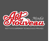 Art Nouveau Moda - Instituto Superior Tecnológico Privado