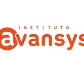 Instituto de Educación Superior Avansys
