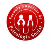 Escuela Superior de Psicologia Social