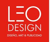 Leo Design - Instituto de Publicidad