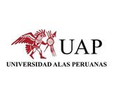 UAP - Universidad Alas Peruanas