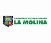 UNALM - Universidad Nacional Agraria La Molina