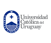 UCU - Universidad Católica del Uruguay