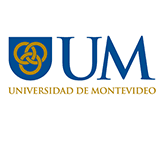 UM - Universidad de Montevideo