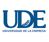 FUNDACION UNIVERSITARIA-CEIPA-