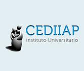 Instituto Universitario Centro de Docencia, Investigación e Información del Aprendizaje